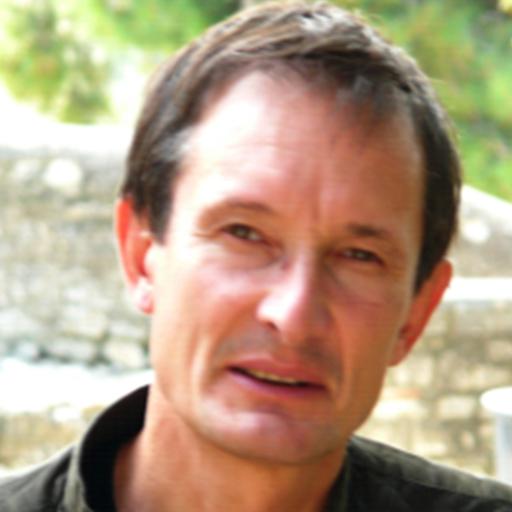 Christophe Durand