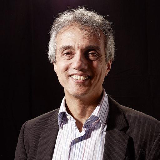 Leandro De Sa