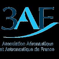 association 3af