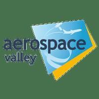 membre aerospace valley